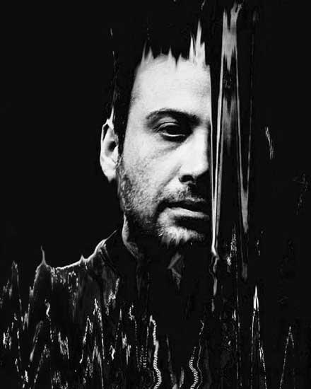 محسن چاوشی|تمام آهنگهای جدید و قدیمی شاد و غمگین MP3