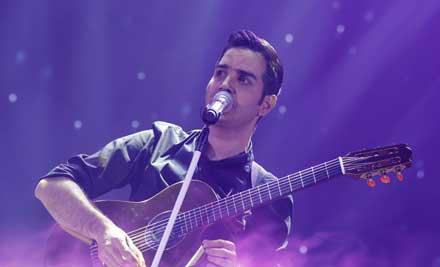 محسن یگانه|تمام آهنگهای جدید و قدیمی شاد و غمگین MP3
