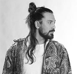 دانلود آلبوم جدید امیر عباس گلاب قله