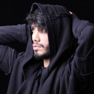 دانلود آهنگ مهراد جم سردار