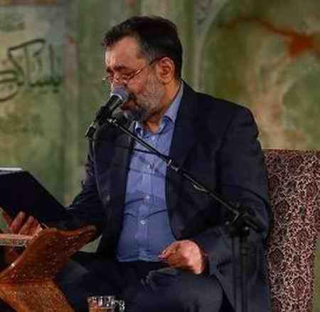 بابا منو ببر محمود کریمی